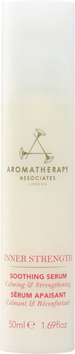 Aromatherapy Associates Inner Strength Soothing Serum