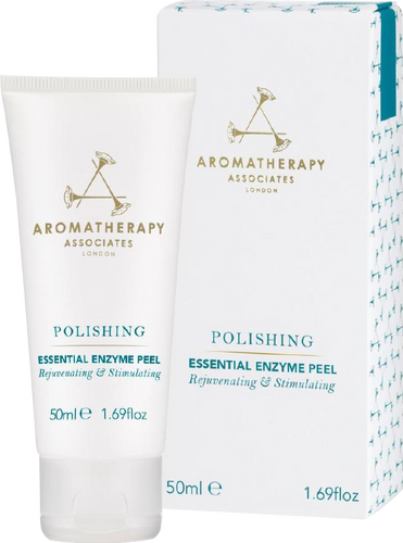 Aromatherapy Associates Polishing Essential Enzyme Peel