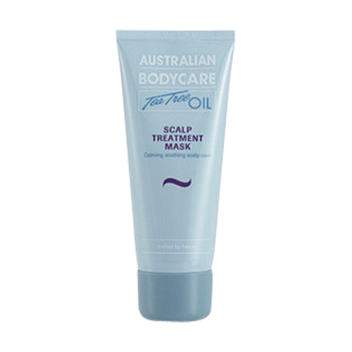 Australian Bodycare Scalp Treatment Mask - 75ml