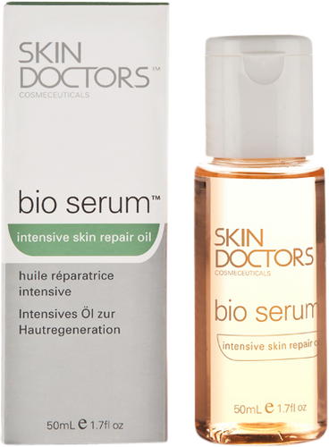 Skin Doctors Bio Serum Intensive Repair Oil