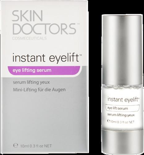 "Skin Doctors Instant Eyeliftâ""¢"
