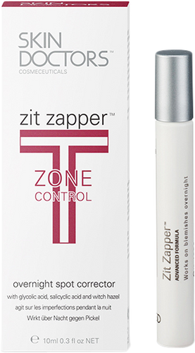 Skin Doctors Zit Zapper