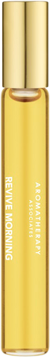Aromatherapy Associates Revive Morning Roller Ball