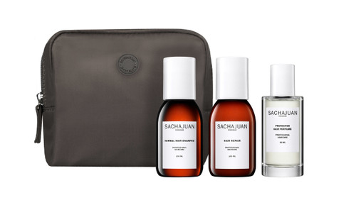 SACHAJUAN Hair Perfume Collection