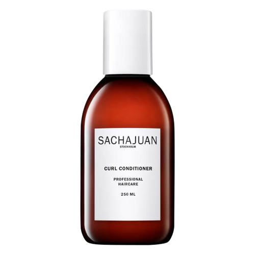 SACHAJUAN Curl Conditioner - 250ml