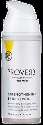 Proverb Strengthening Skin Serum