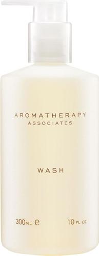 Aromatherapy Associates Wash