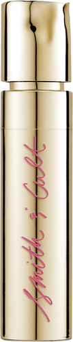 Smith & Cult Lip Stain