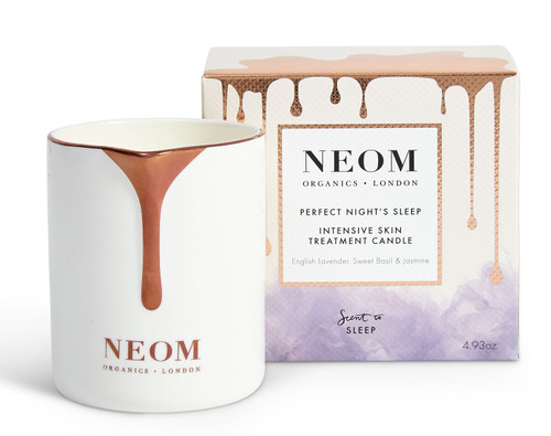 Neom Tranquility Intensive Treatment Candle