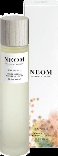 Neom Happiness Home Mist - 100ml