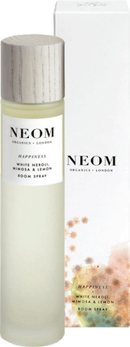Neom Happiness Home Mist - 100ml