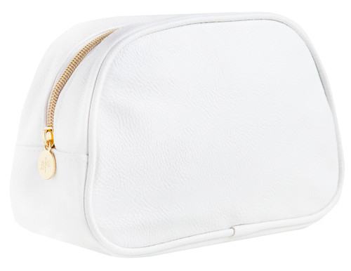 Bath & Unwind Cosmetic Beauty Bag
