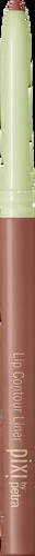 Pixi Contour Lip Liner - Bare Buff