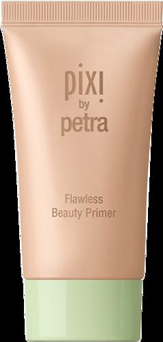 Pixi Flawless Beauty Primer - No.1 Even Skin 30ml