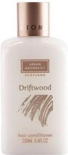 Arran Aromatics Driftwood Hair Conditioner