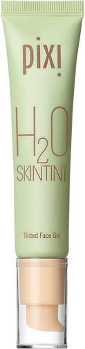 Pixi H20 Skintint - No.1 Cream 35ml
