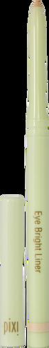 Pixi Extra Eye Bright Liner - Extra Bright
