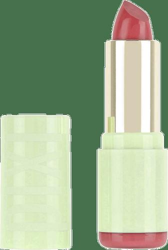 Pixi Mattelustre Lipstick - Bitten Rose