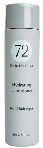 72 Hair Hydrating Conditioner