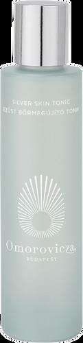 Omorovicza Silver Skin Tonic - 100ml