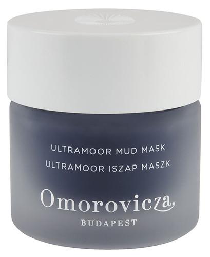 Omorovicza Ultra Moor Mud Mask