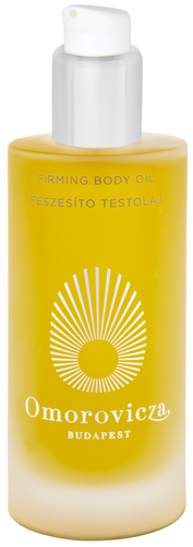 Omorovicza Firming Body Oil