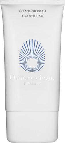 Omorovicza Cleansing Foam - 150ml