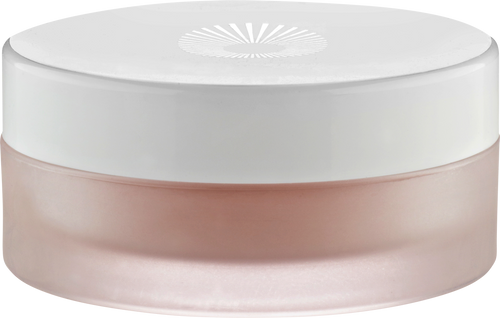 Omorovicza Perfecting Lip Balm - 10ml