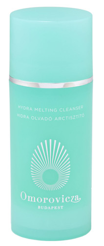 Omorovicza Hydra Melting Cleanser