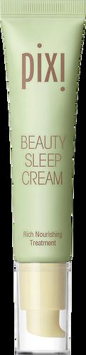Pixi Beauty Sleep Cream - 35ml