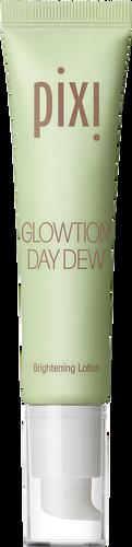 Pixi Glowtion Day Dew - 35ml