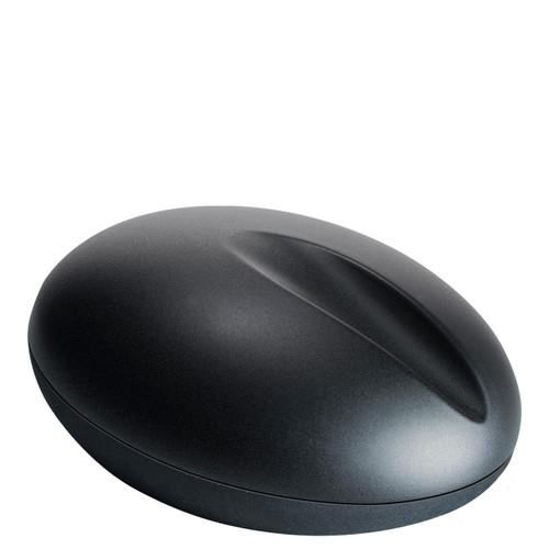 Bolin Webb R1 Gravity Stand Black
