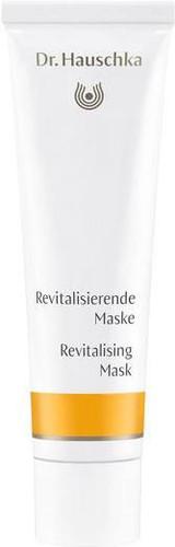 Dr. Hauschka Revitalising Mask