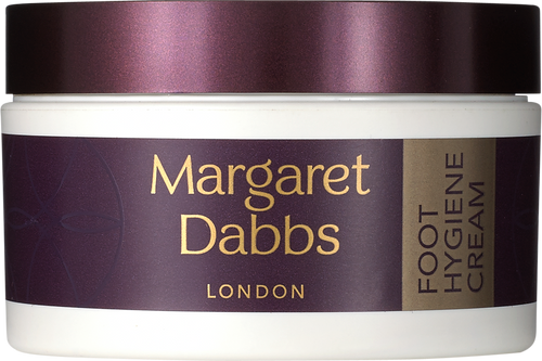 Margaret Dabbs Foot Hygiene Cream - 100ml