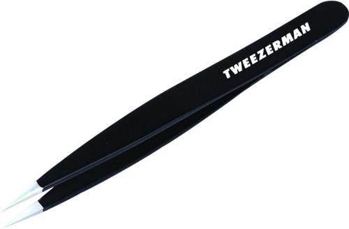 Tweezerman Point Tweezer - Midnight Sky