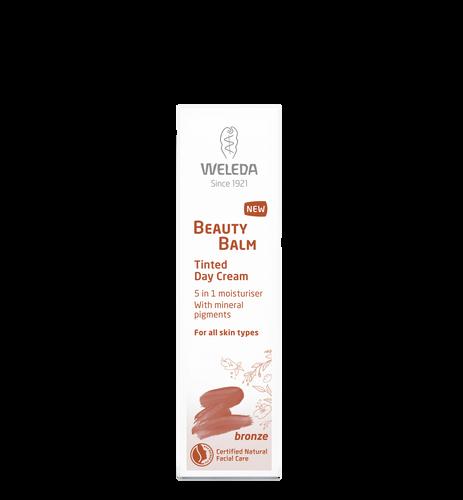 Weleda Beauty Balm - Bronze