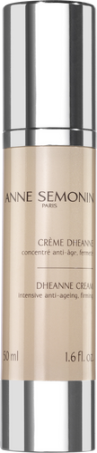Anne Semonin Dheanne Cream - 50ml