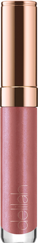 delilah Colour Gloss Ultimate Shine Lipgloss - Jewel 6.5ml