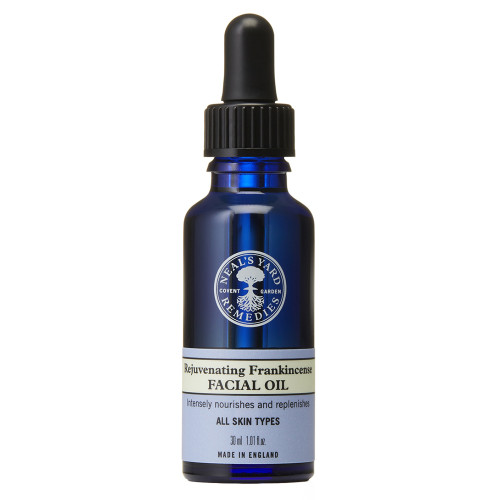 Neal's Yard Remedies Frankincense Facial Oil