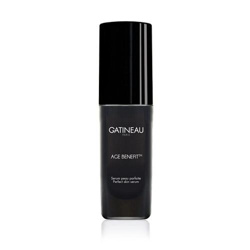 Gatineau Age Benefit Perfect Skin Serum