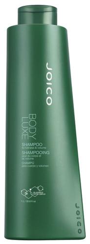 Joico Body Luxe Shampoo Litre