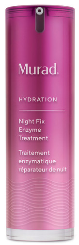 Murad Night Fix Enzyme Treatment