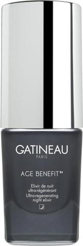 Gatineau Age Benefit Ultra Regenerating Night Elixir
