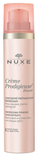 Nuxe Crème Prodigieuse Boost -Energising Priming Concentrate