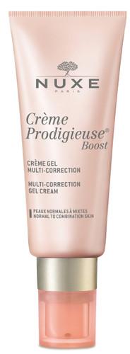 Nuxe Crème Prodigieuse Boost - Multi-Corrective Gel Cream