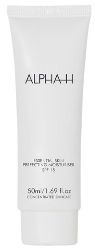 Alpha H Essential Skin Perfecting Moisturiser