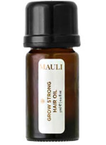 Mauli Rituals Hair Oil > Free Gift