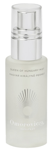 Omorovicza Queen of Hungary Mist Travel