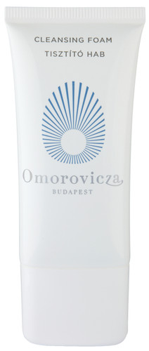 Omorovicza Cleansing Foam Travel