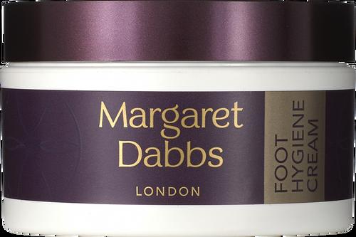 Margaret Dabbs Travel Foot Hygiene Cream